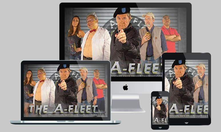 A-Fleet