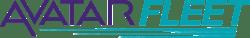 AvatarFleet_logo