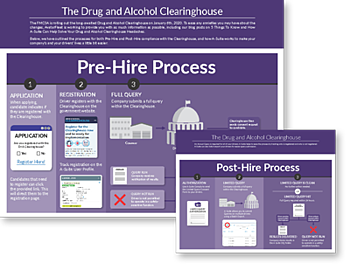 Clearinghouse_graphic-1