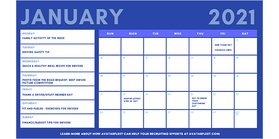 Driver-Recruiters-Social-Media-Calendar1