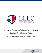 How to Create a Driver Career Path Cover