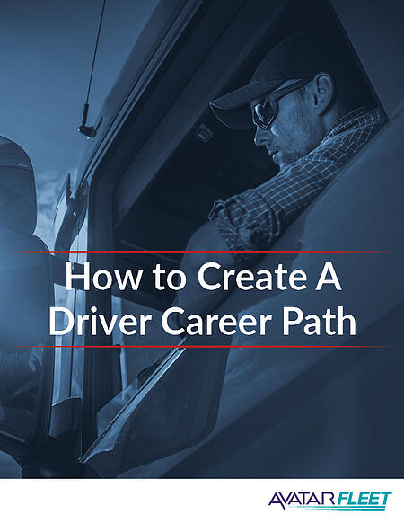 How_To_Create_A_Driver_Career_Path_cover