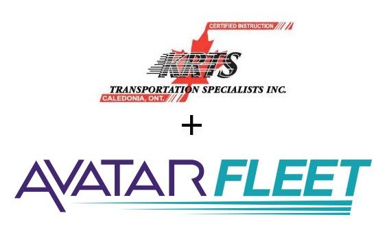 KRTS and AvatarFleet square.jpg