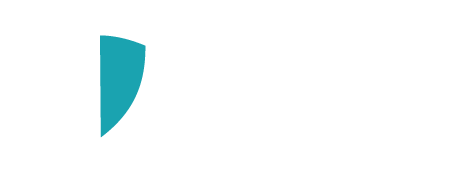 LLLC Defensive Driving