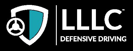 LLLC-Defensive-Driving-Logo-White.png