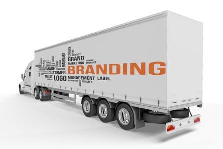 NEWBranding_Truck.jpg