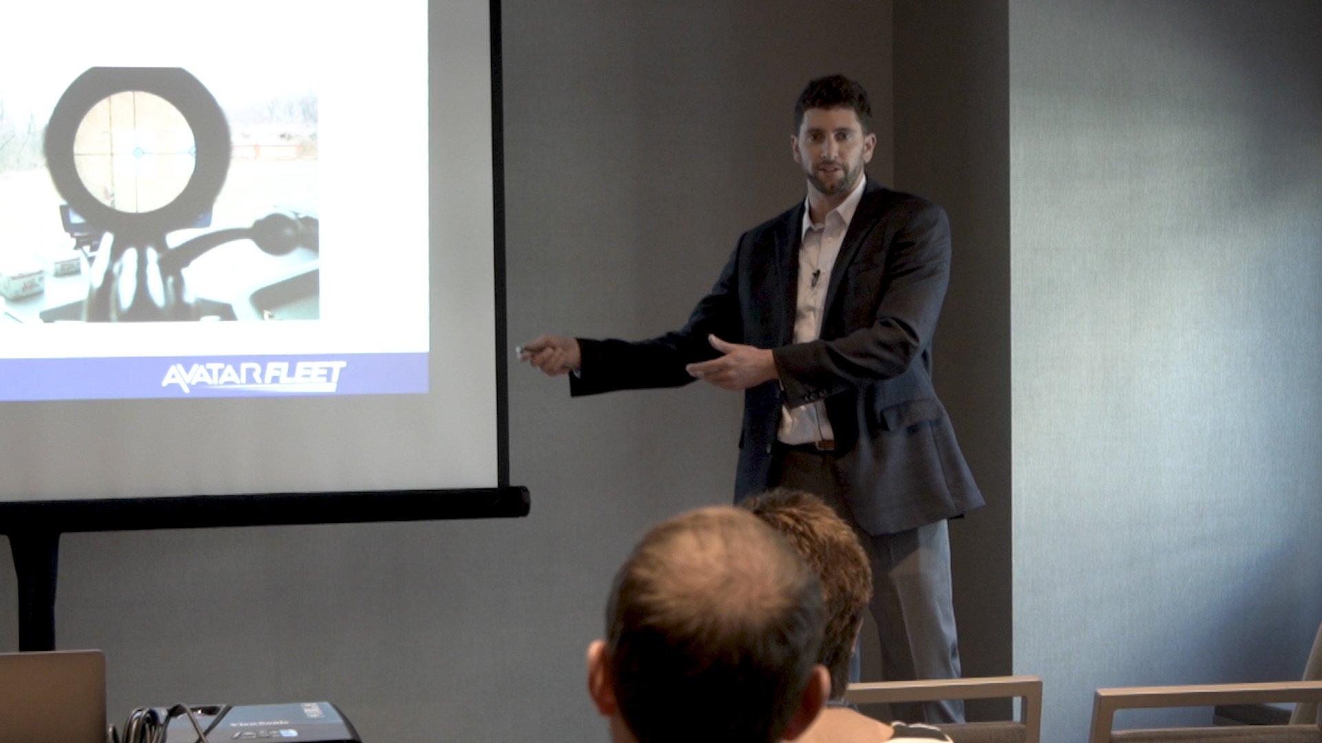 00_Driver Retention Re-Invention Presentation