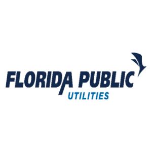 Florida Pubilc Utilities